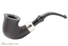 Peterson Standard System Sandblast 305 Tobacco Pipe PLIP