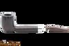 Peterson Harp 264 Tobacco PIpe Fishtail Apart