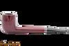 Peterson Killarney Red 264 Tobacco Pipe Fishtail