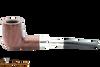 Peterson Walnut Spigot 15 Tobacco Pipe Fishtail Apart