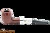 Peterson Walnut Spigot 87 Tobacco Pipe Fishtail Apart