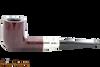 Peterson Red Spigot 6 Tobacco Pipe Fishtail