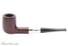 Peterson Red Spigot X105 Tobacco Pipe Fishtail