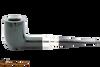 Peterson Green Spigot X105 Tobacco Pipe Fishtail