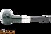 Peterson Green Spigot X105 Tobacco Pipe Fishtail Bottom