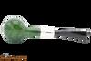 Peterson Green Spigot 406 Tobacco Pipe Fishtail Bottom