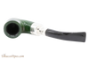 Peterson Green Spigot 338 Tobacco Pipe Fishtail Top