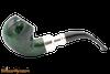Peterson Green Spigot 03 Tobacco Pipe Fishtail