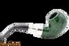 Peterson Green Spigot 03 Tobacco Pipe Fishtail Right Side