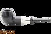 Peterson Ebony Spigot 150 Tobacco Pipe Fishtail