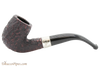 Peterson Donegal Rocky 65 Tobacco Pipe Fishtail