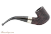 Peterson Donegal Rocky 338 Tobacco Pipe Fishtail Right Side