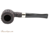 Peterson Donegal Rocky 606 Tobacco Pipe Fishtail Top