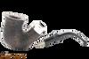 Peterson Premier System Sandblast XL315 Tobacco Pipe PLIP Apart