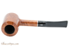 Savinelli Tre 310 KS Tobacco Pipe Smooth Top