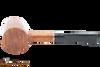 Savinelli Tre 310 KS Tobacco Pipe Smooth Bottom
