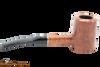 Savinelli Tre 310 KS Tobacco Pipe Smooth Right Side