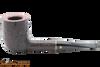 Savinelli Roma 111 EX Black Stem Tobacco Pipe