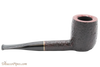 Savinelli Roma 111 EX Black Stem Tobacco Pipe Right Side