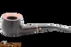 Savinelli Roma 315 EX Black Stem Tobacco Pipe
