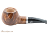 Rattray's Seconds Butcher Boy 22 Natural Tobacco Pipe