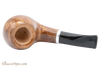 Rattray's Seconds Butcher Boy 23 Natural Tobacco Pipe Top