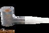 Chacom Jurassic 155 Tobacco Pipe