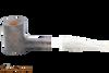 Chacom Jurassic 155 Tobacco Pipe Apart