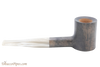 Chacom Jurassic 155 Tobacco Pipe Right Side