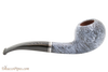 Chacom Atlas Marble F3 Tobacco Pipe Right Side