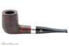 Rattray's The Good Deal 210 Tobacco Pipe