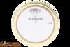 Savinelli Armonia Pipe Tobacco Front