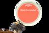 Savinelli Black Cavendish Pipe Tobacco