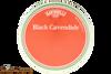 Savinelli Black Cavendish Pipe Tobacco Front