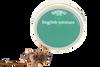 Savinelli English Mixture Pipe Tobacco