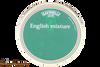 Savinelli English Mixture Pipe Tobacco Front
