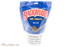 Backwoods Blue Pipe Tobacco