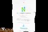 Humi-Smart 8 g Humidity Control Ten Pack 69%