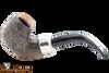 Peterson Arklow Sandblast 230 Tobacco Pipe Fishtail