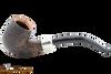 Peterson Arklow Sandblast 65 Tobacco Pipe Fishtail