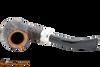 Peterson Arklow Sandblast 68 Tobacco Pipe Fishtail Top