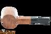 Punto Oro Smooth Classic Natural 311 KS Tobacco Pipe 11254 Bottom