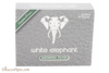 White Elephant 9 mm Supermix Filters - 40 Pack