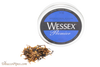 Wessex Premier Blue International Mixture Pipe Tobacco
