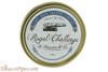 East India Trading Company Royal Challenge Pipe Tobacco Front