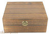 Beyler Companion Whiskey Glass Set 100-0000 Box