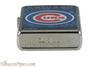 Zippo MLB Chicago Cubs Lighter Bottom