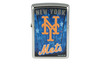 Zippo MLB New York Mets Lighter