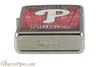 Zippo MLB Philadelphia Phillies Lighter Bottom