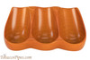 Cobblestone Basic 3 Pipe Stand